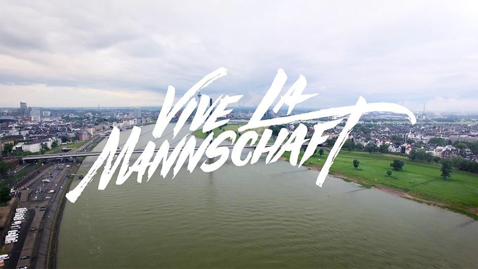 vive_la_mannschaft_01