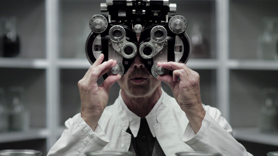 wbtbwb meine brille 01